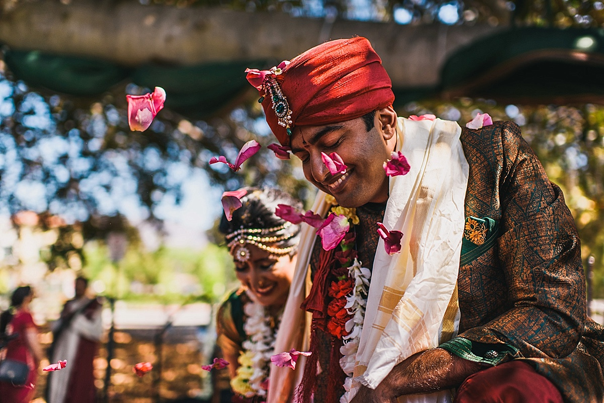 Indian Wedding Photographer Los Angeles_062
