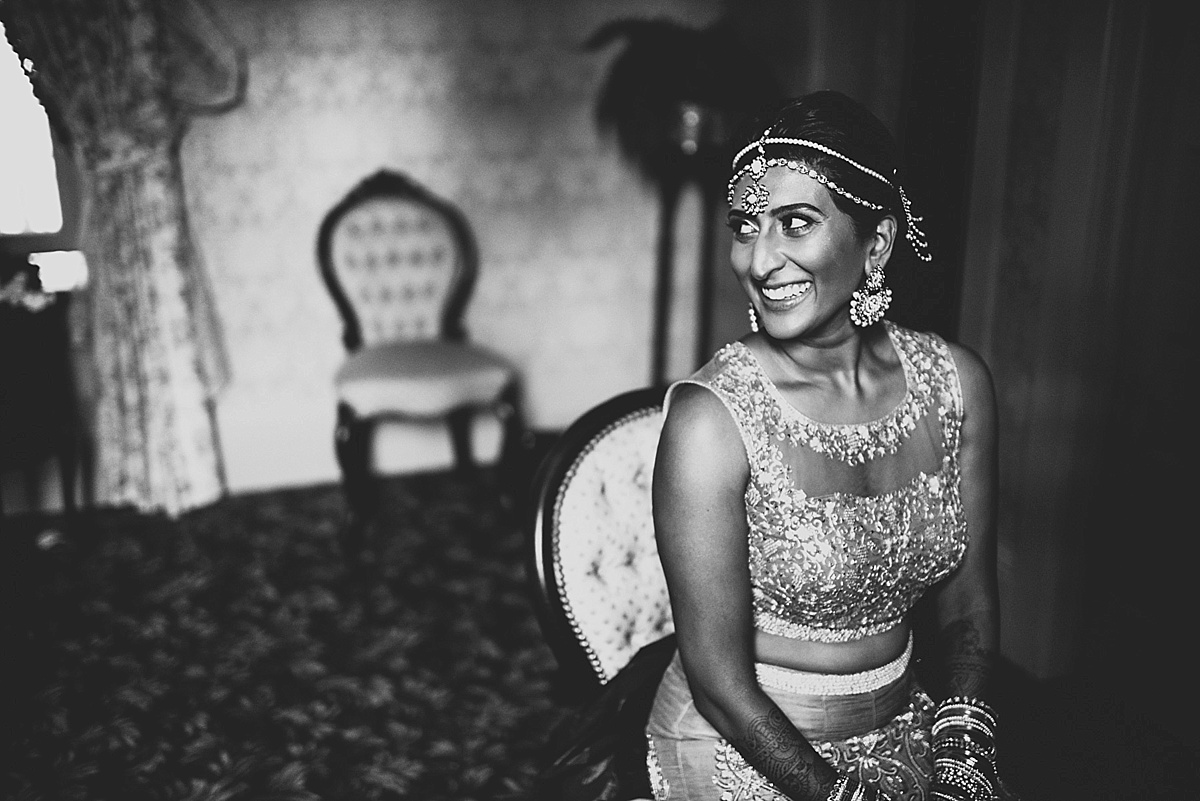 Indian Wedding Photographer Los Angeles_069