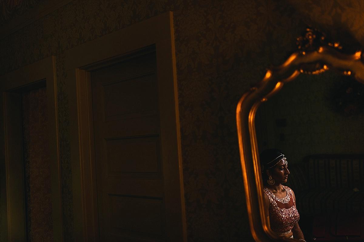 Indian Wedding Photographer Los Angeles_071