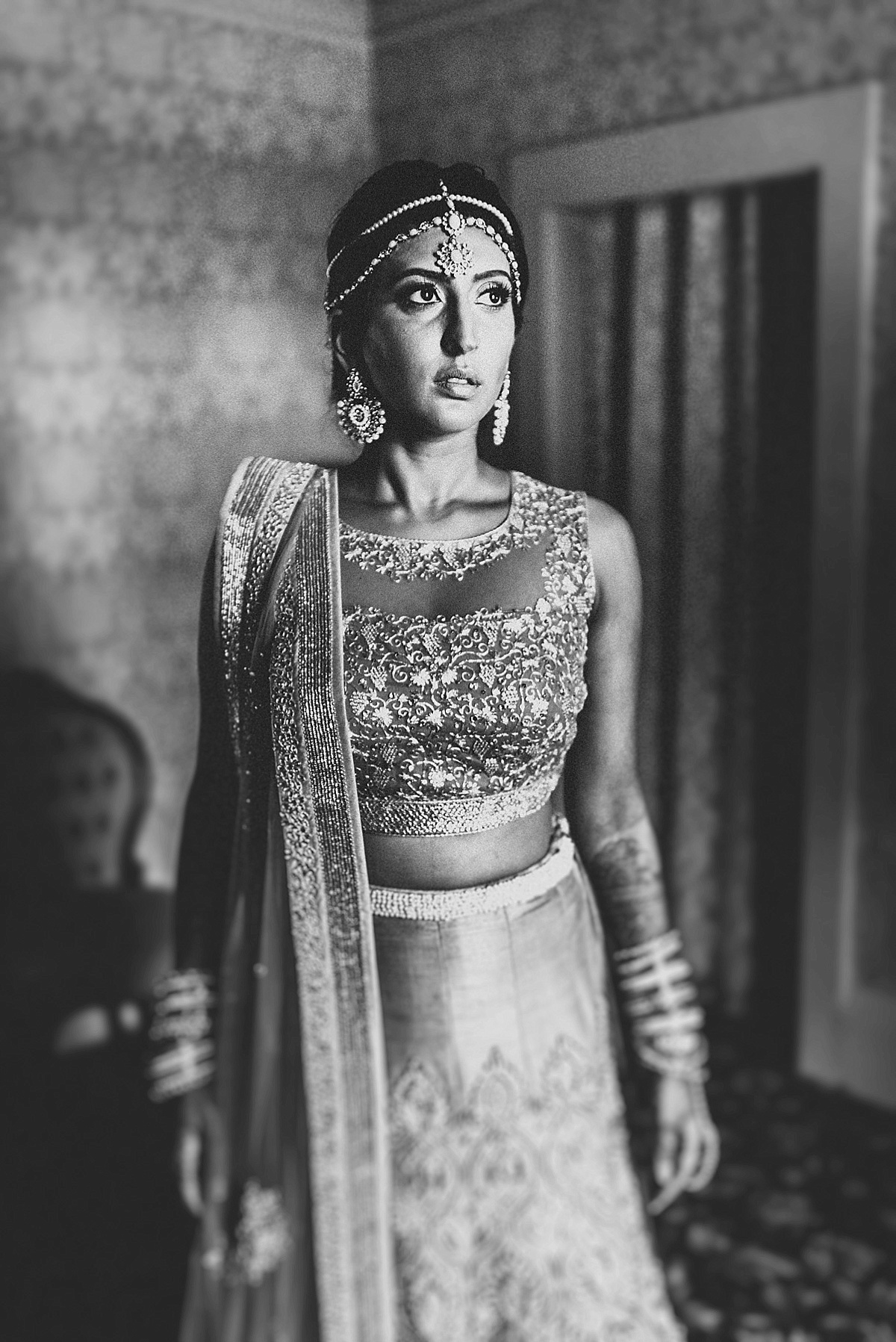 Indian Wedding Photographer Los Angeles_074