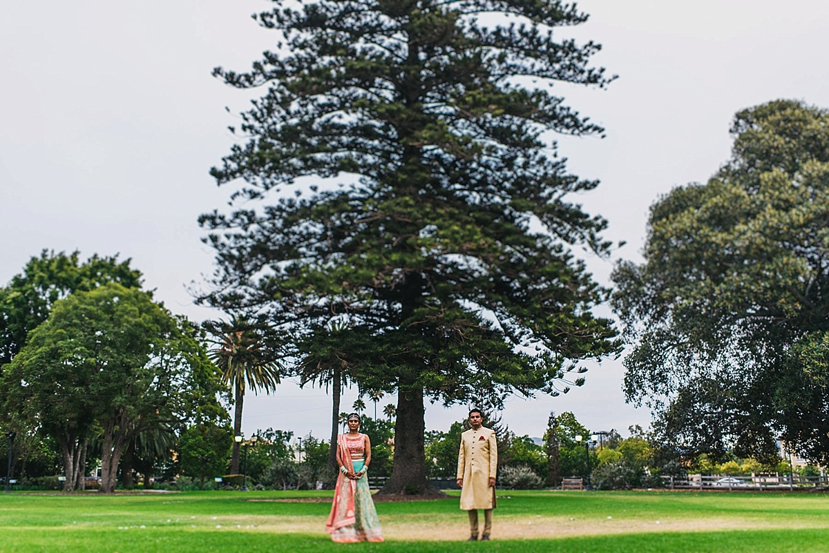 Indian Wedding Photographer Los Angeles_076