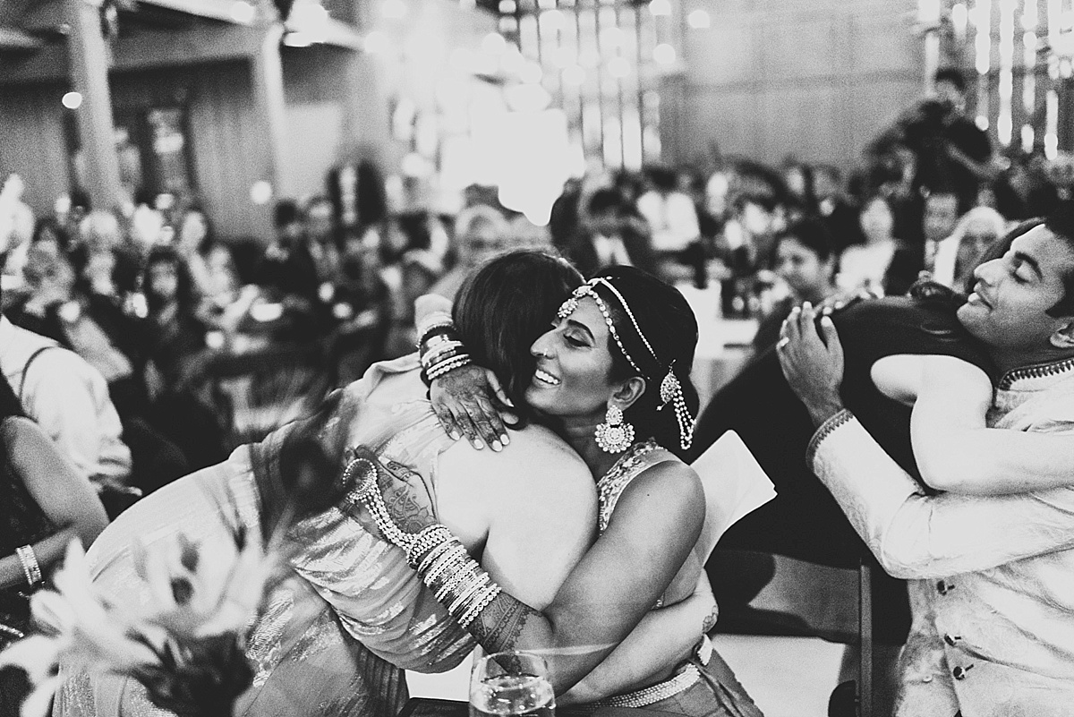 Indian Wedding Photographer Los Angeles_081