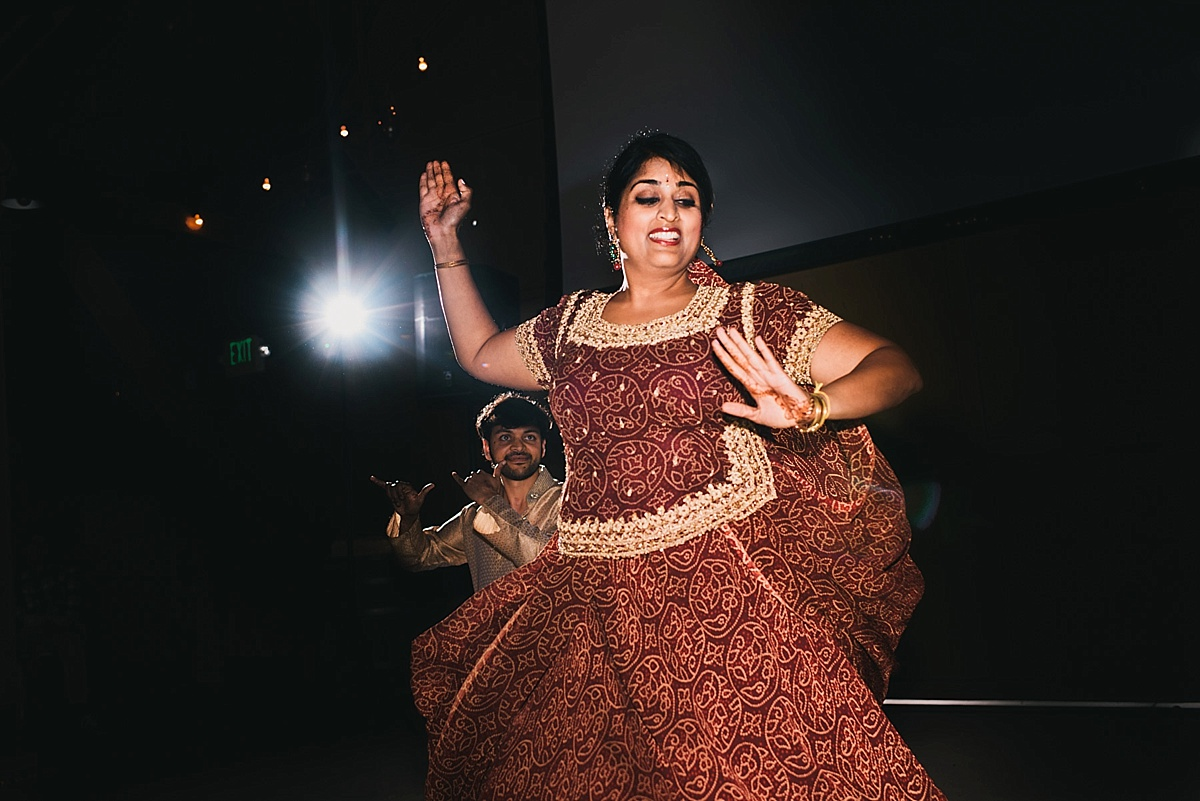 Indian Wedding Photographer Los Angeles_082