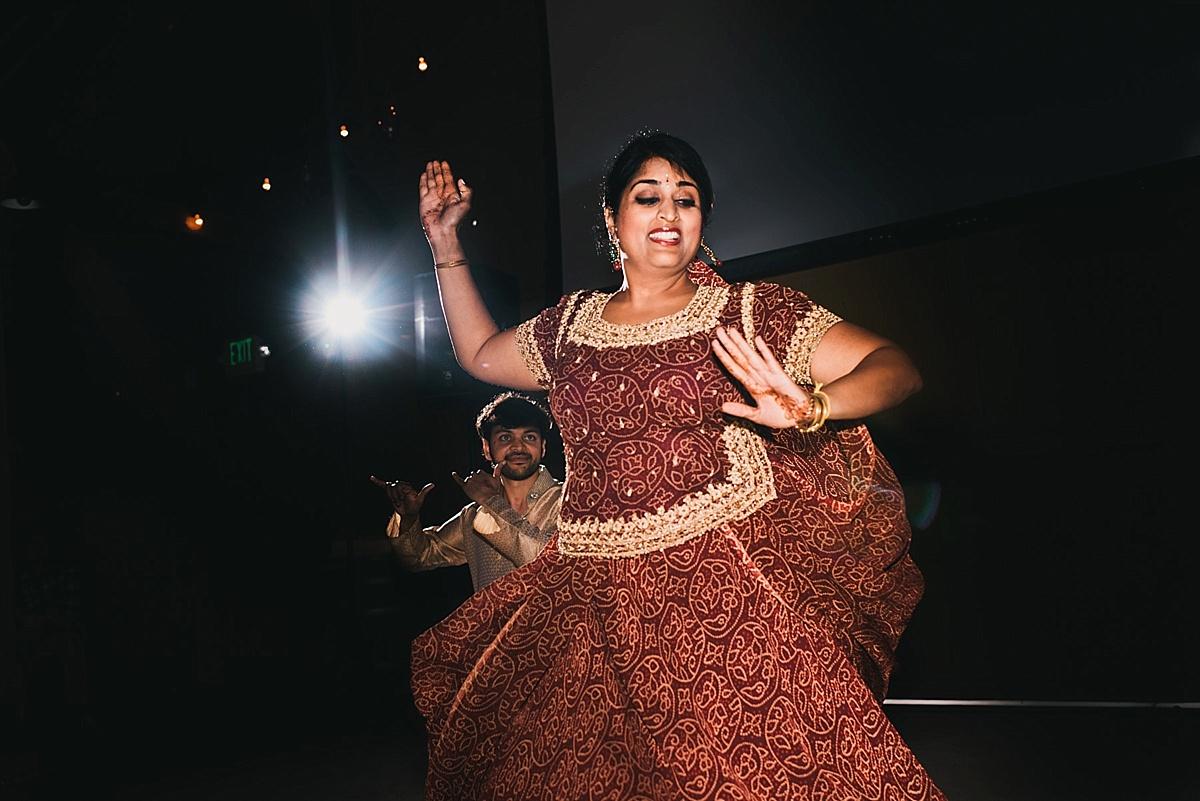 Indian Wedding Photographer Los Angeles_082