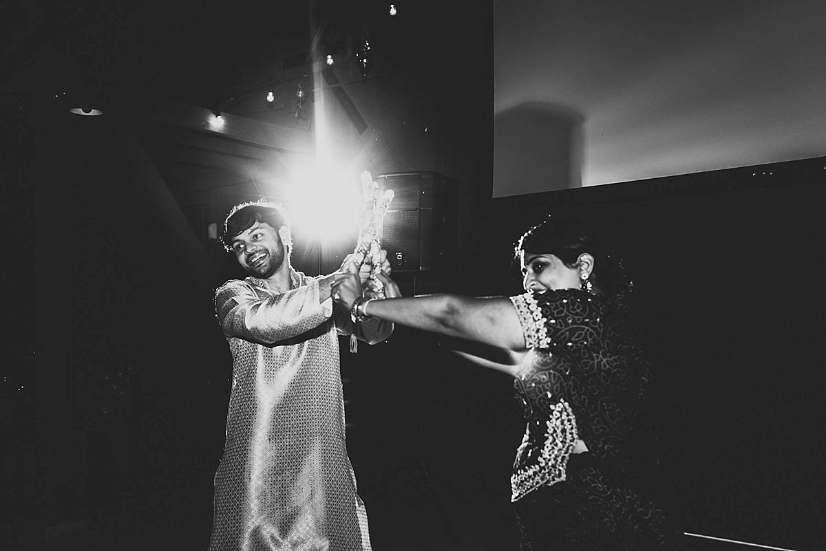 Indian Wedding Photographer Los Angeles_083