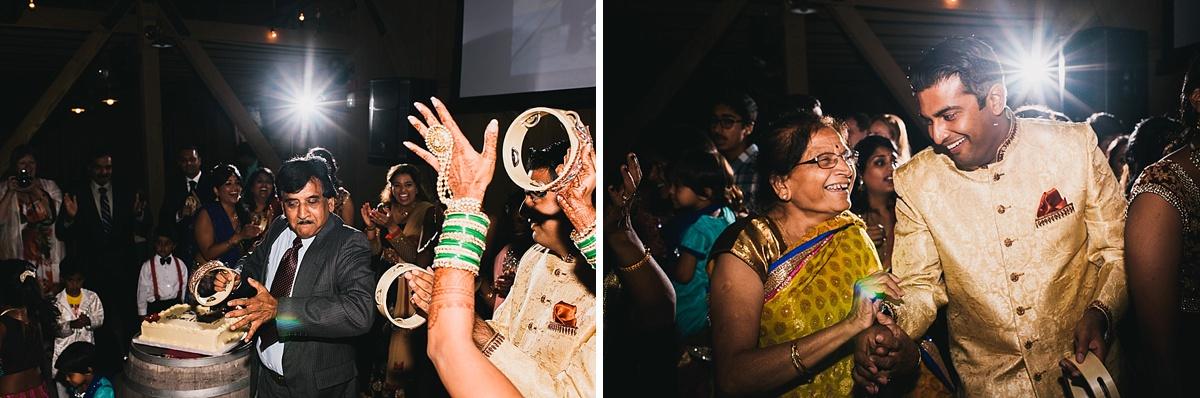 Indian Wedding Photographer Los Angeles_084
