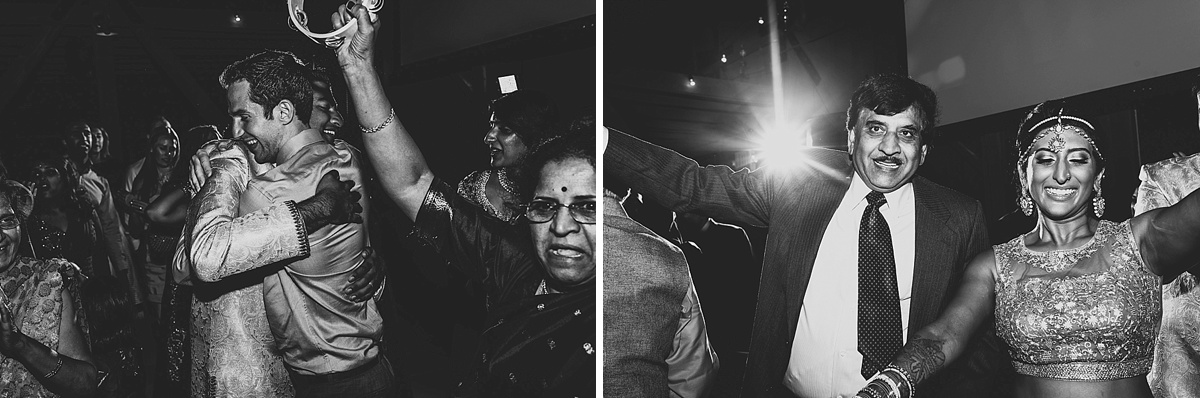 Indian Wedding Photographer Los Angeles_086