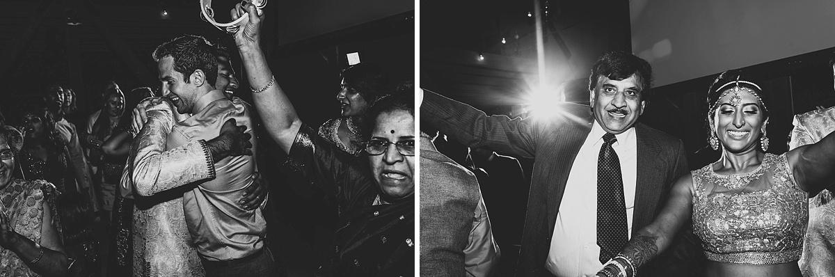 Indian Wedding Photographer Los Angeles_086