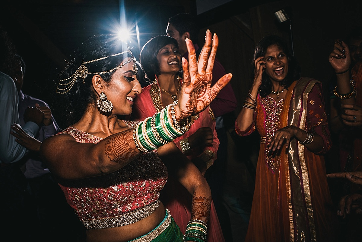 Indian Wedding Photographer Los Angeles_087