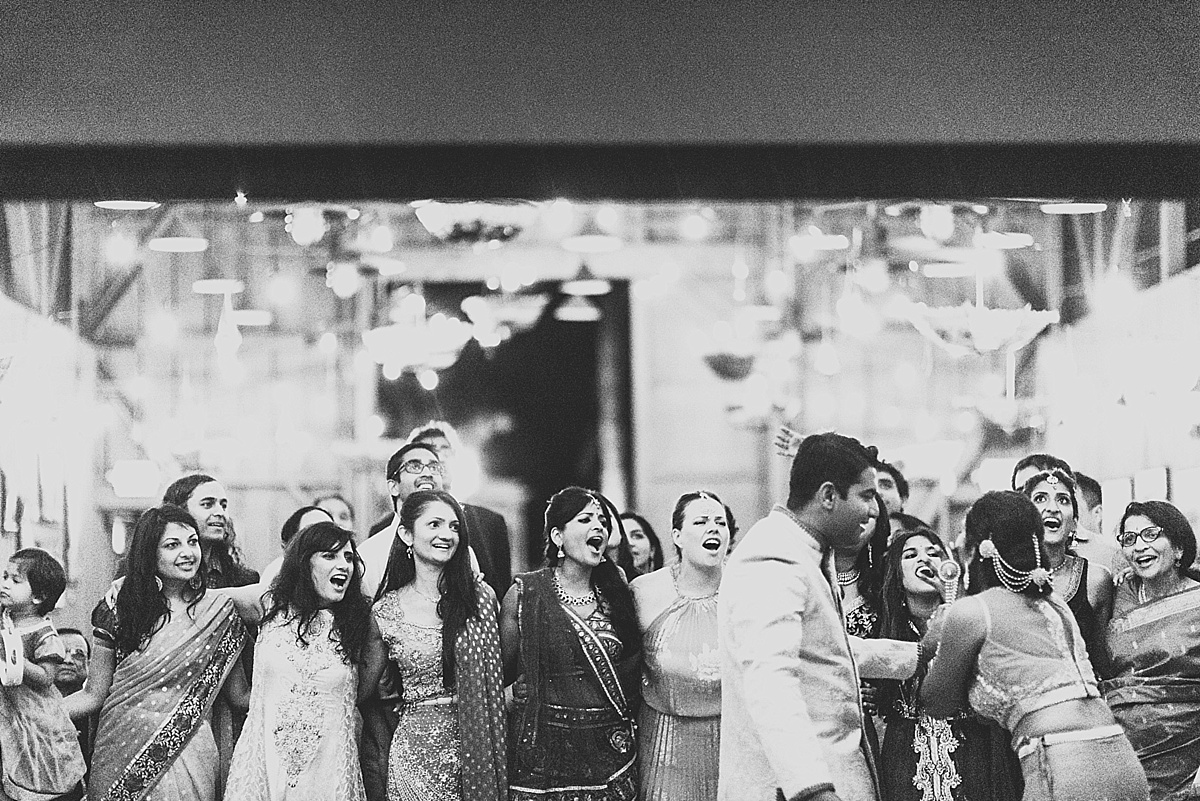 Indian Wedding Photographer Los Angeles_089