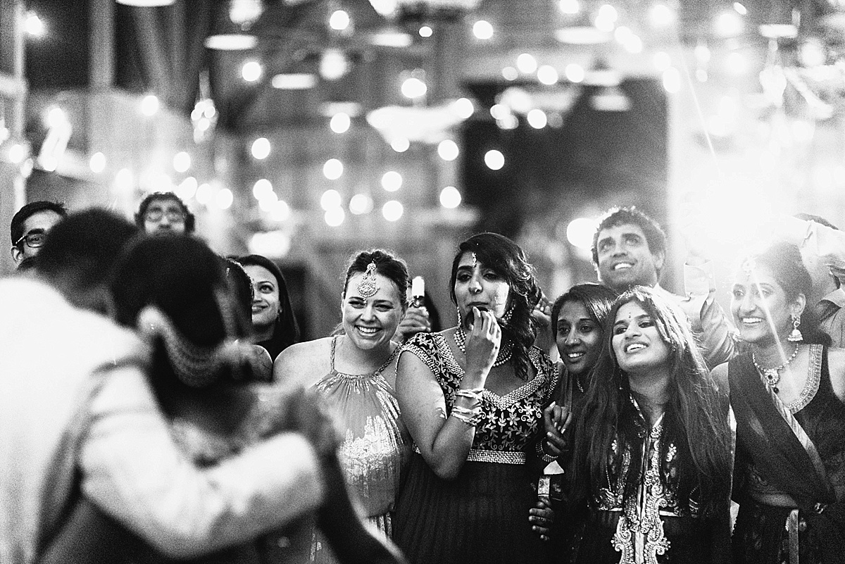 Indian Wedding Photographer Los Angeles_090