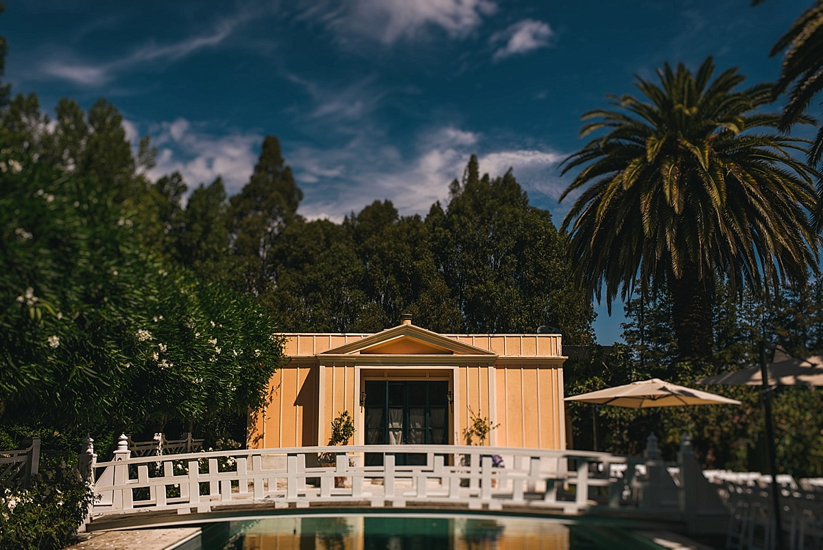 Sonoma Wedding Photographer_003