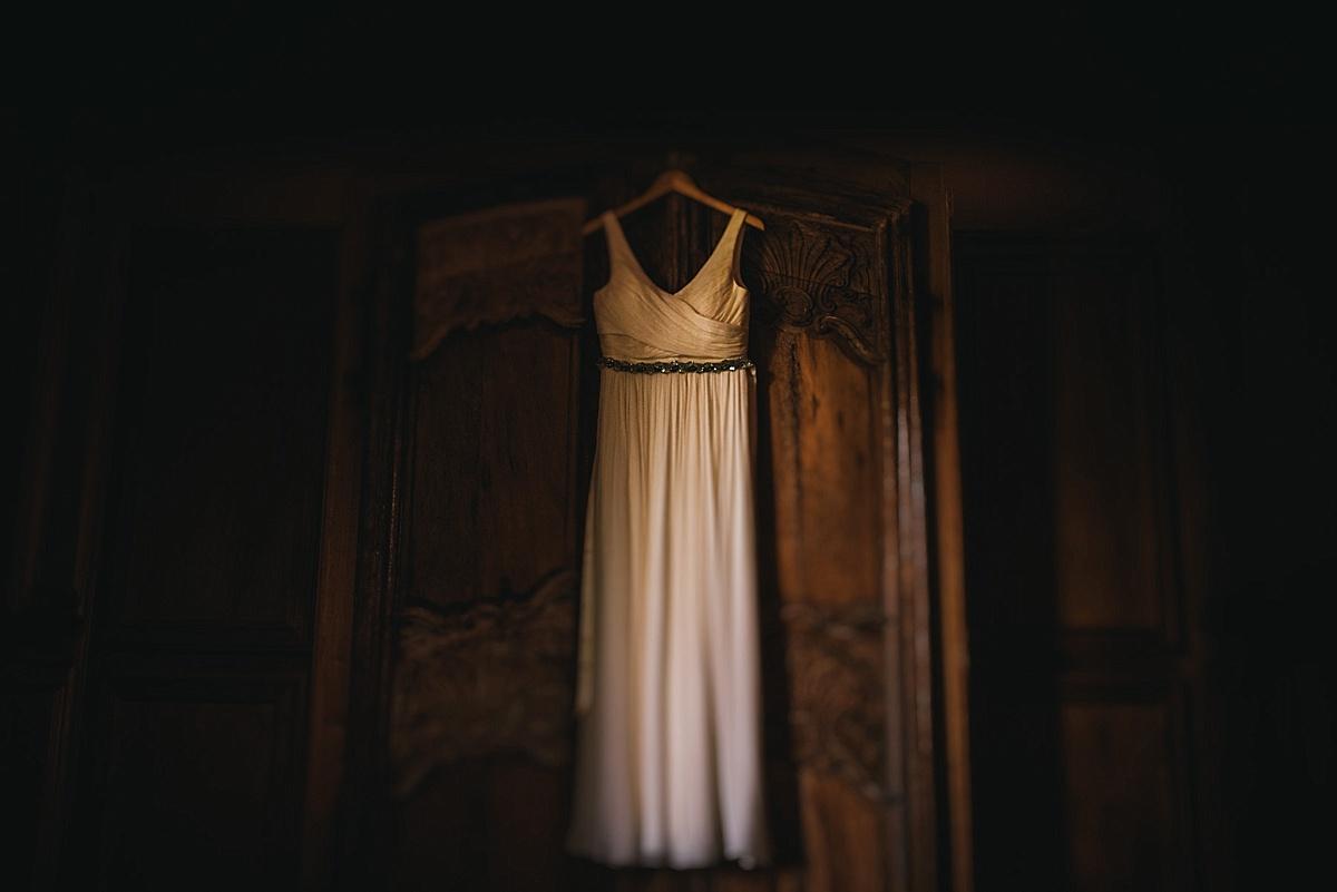 Sonoma Wedding Photographer_004