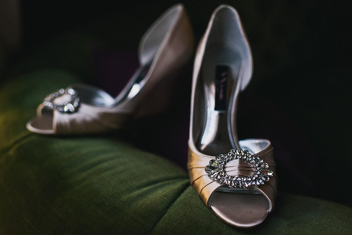 Sonoma Wedding Photographer_005