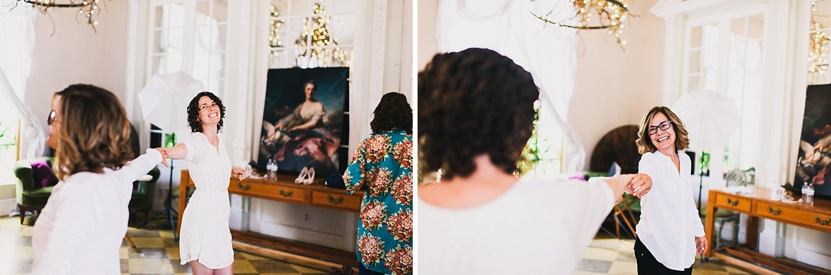 Sonoma Wedding Photographer_009