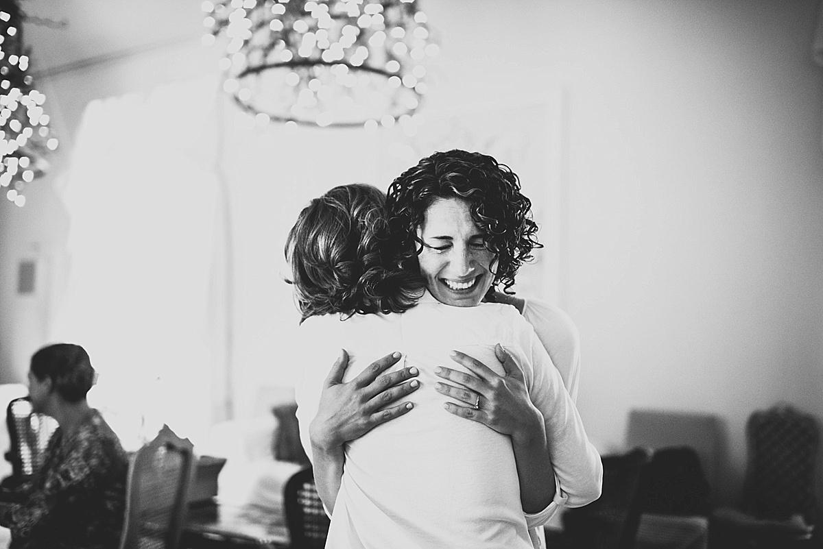 Sonoma Wedding Photographer_011