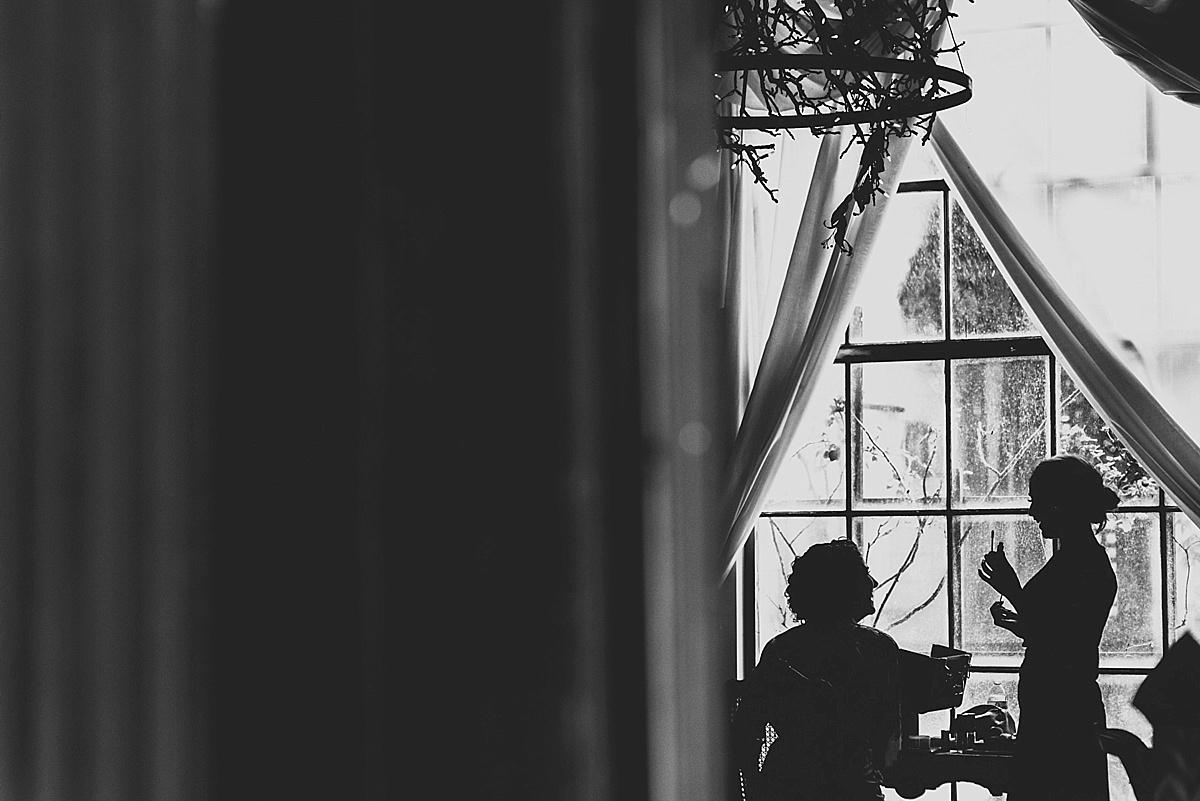 Sonoma Wedding Photographer_017