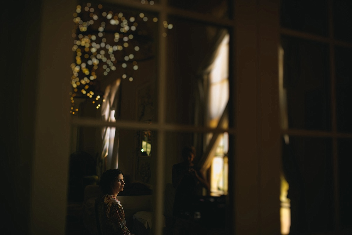 Sonoma Wedding Photographer_019