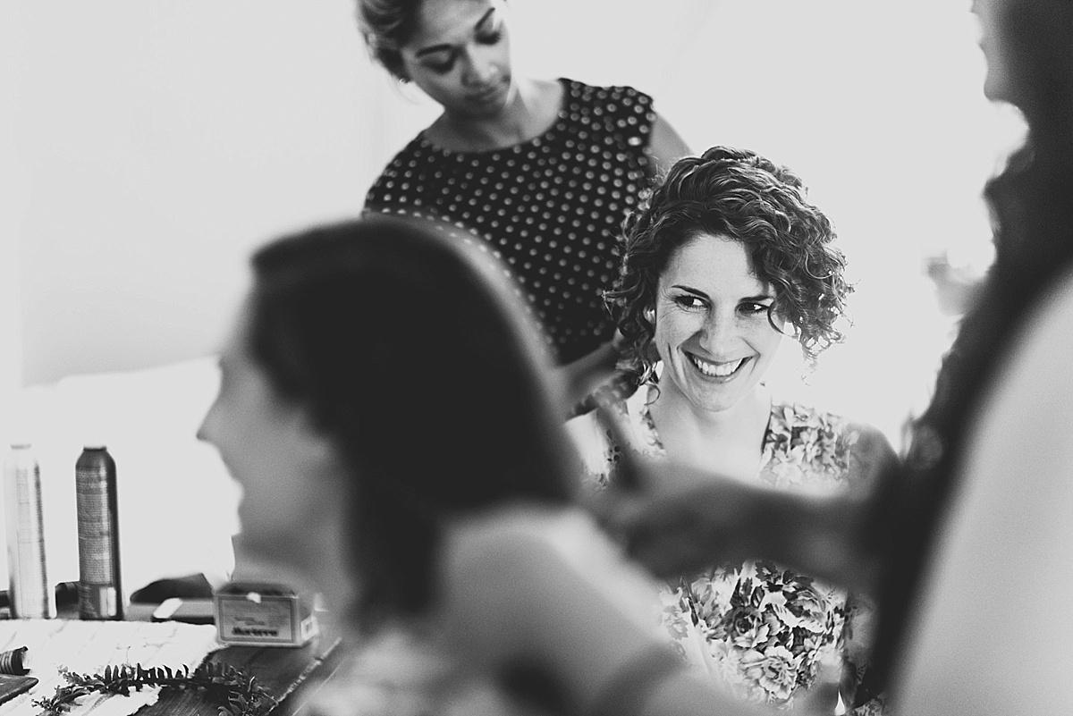 Sonoma Wedding Photographer_020
