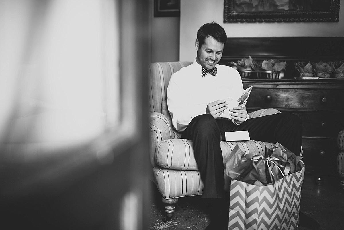 Sonoma Wedding Photographer_025