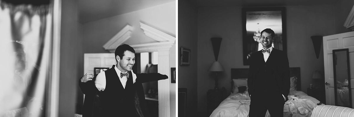 Sonoma Wedding Photographer_027