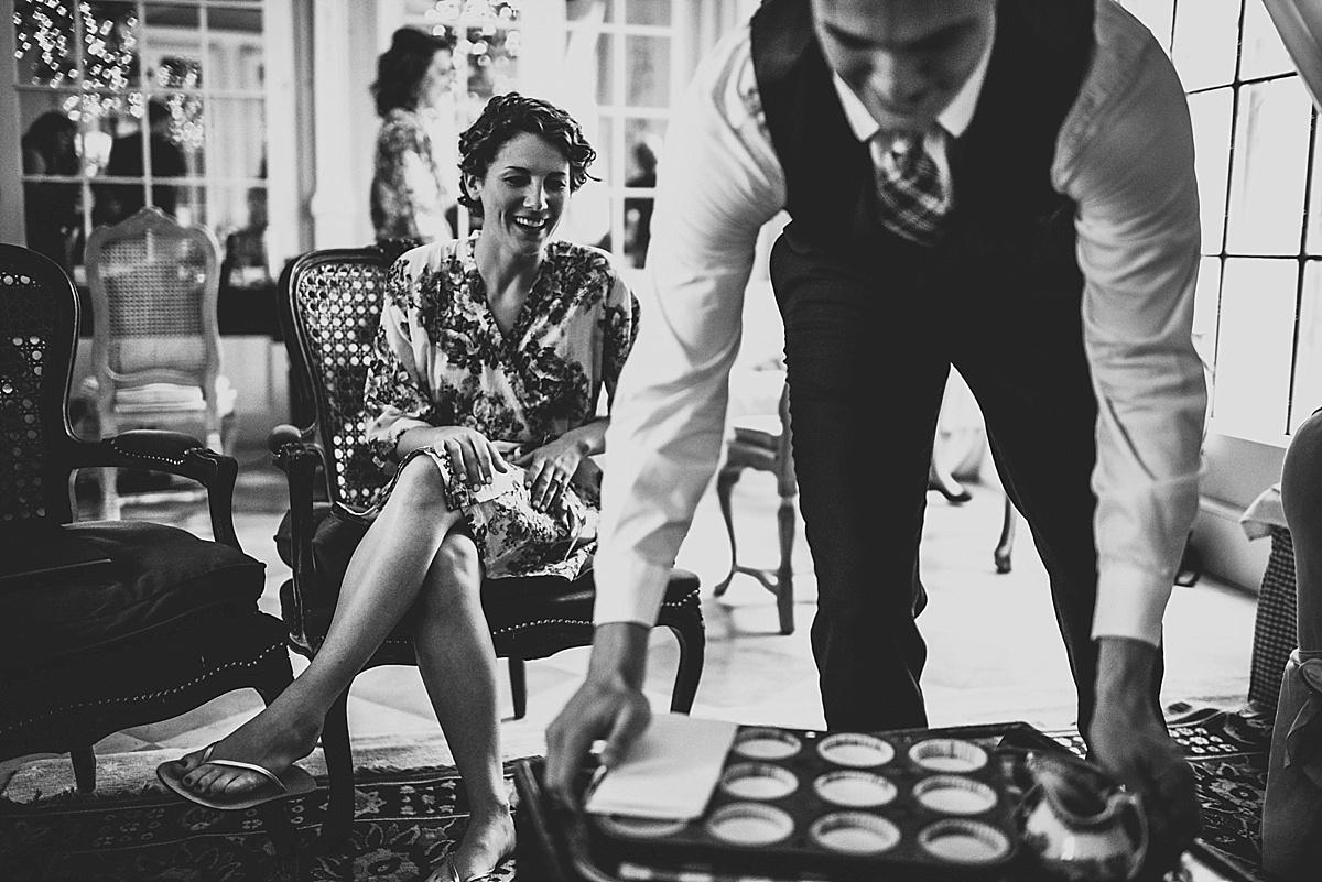 Sonoma Wedding Photographer_029