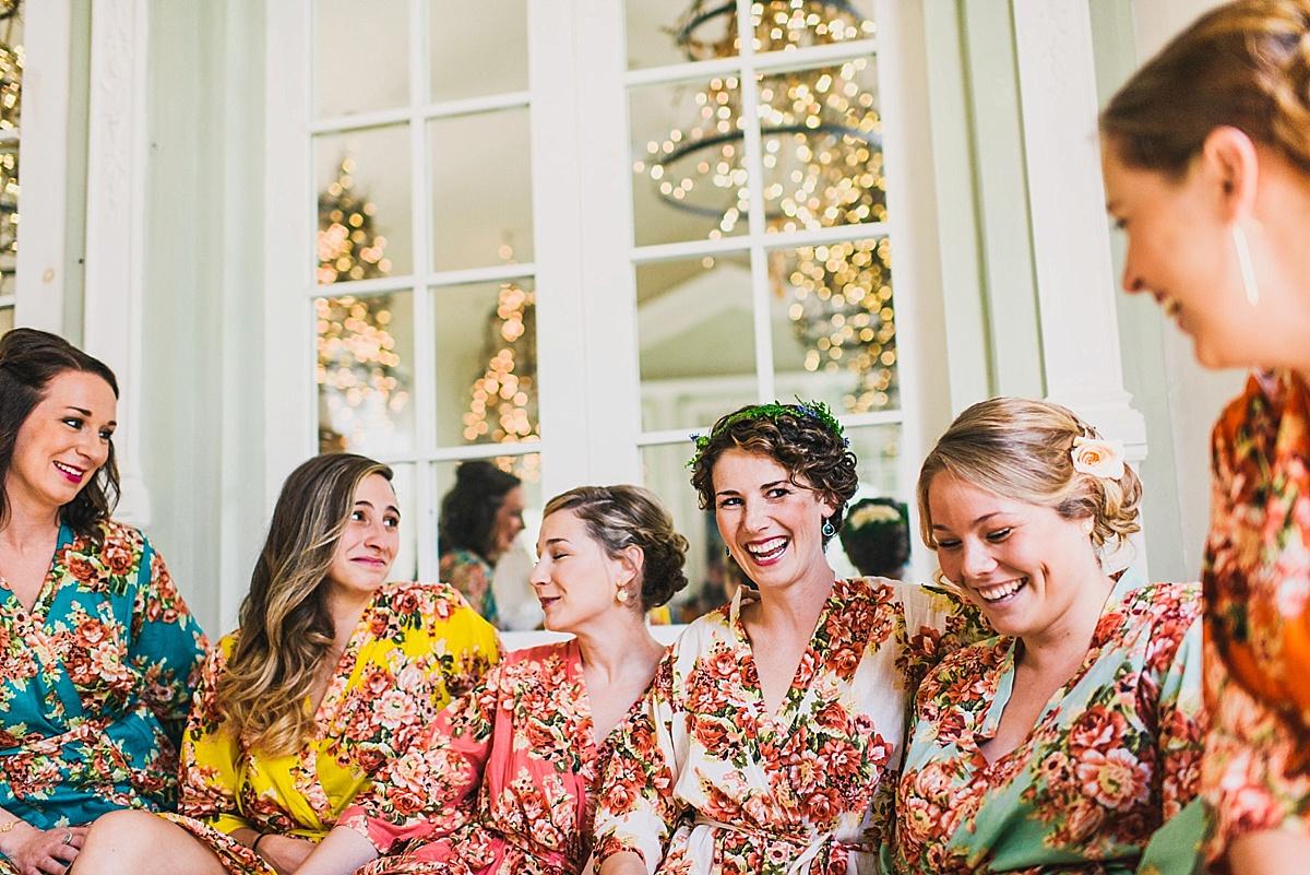 Sonoma Wedding Photographer_035