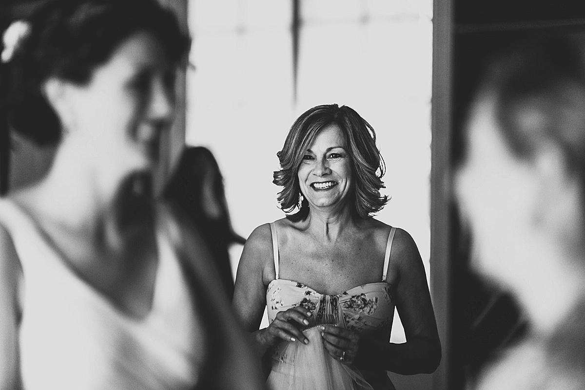 Sonoma Wedding Photographer_038