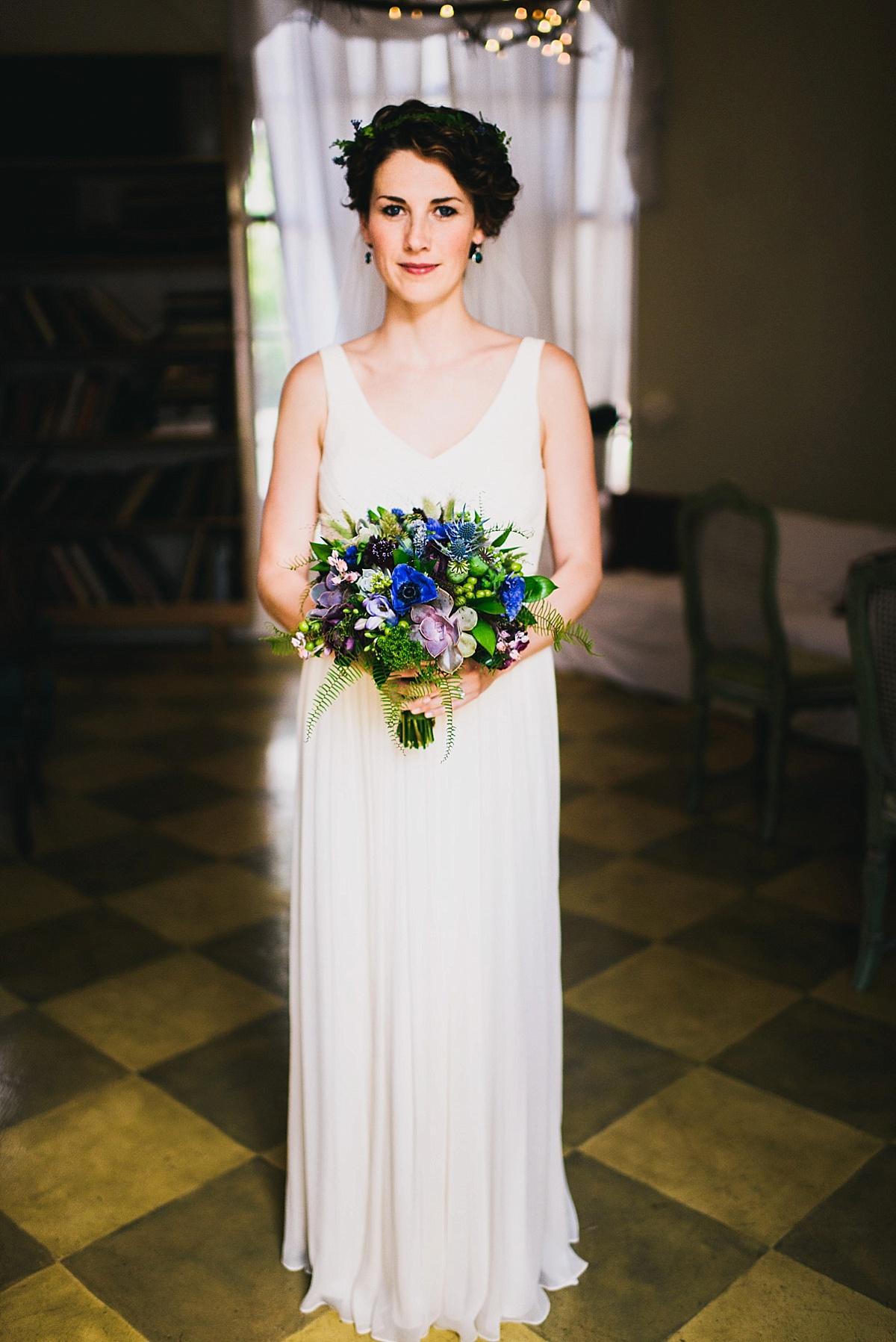 Sonoma Wedding Photographer_039