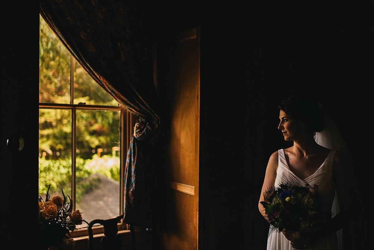 Sonoma Wedding Photographer_040