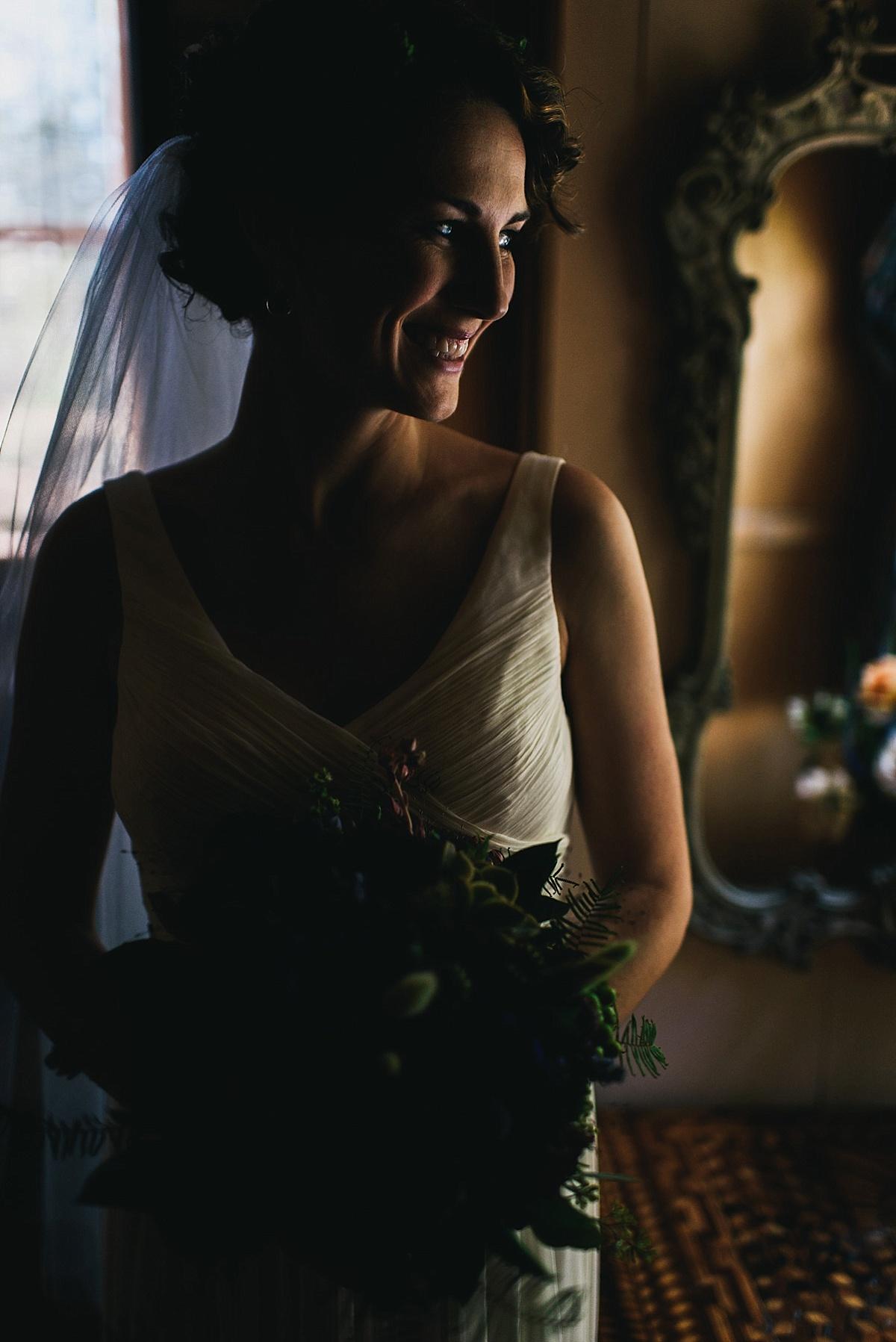 Sonoma Wedding Photographer_041
