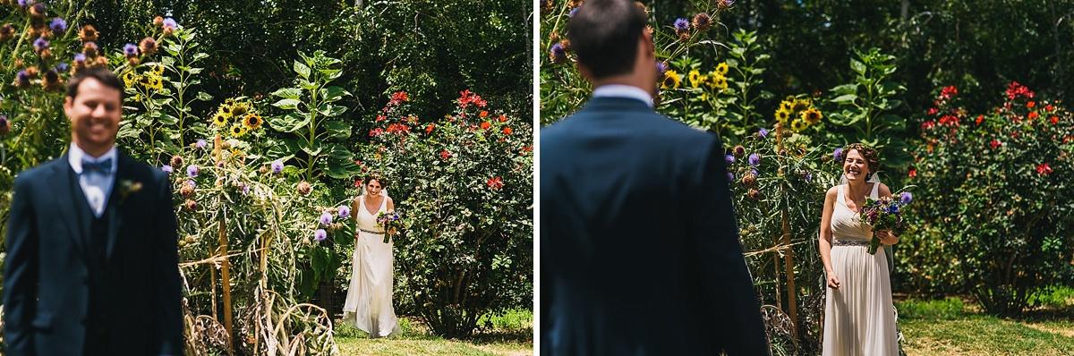 Sonoma Wedding Photographer_042