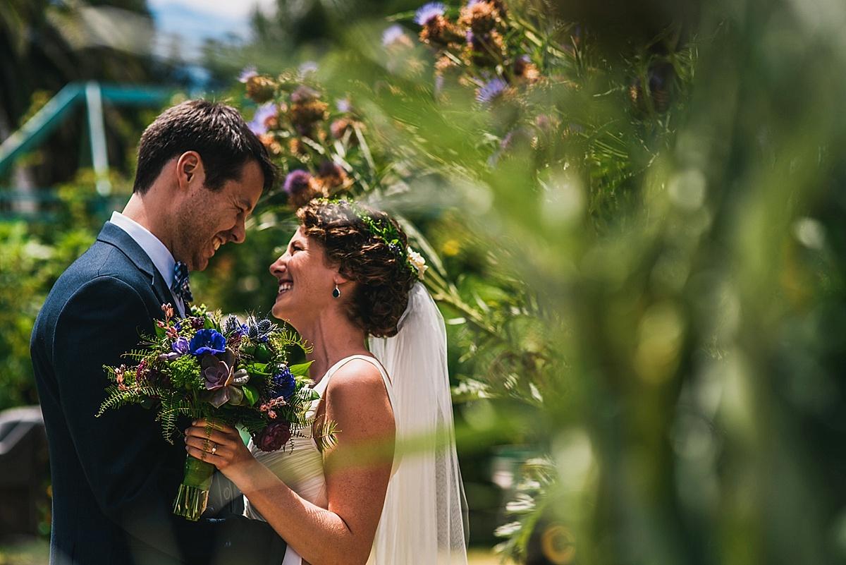 Sonoma Wedding Photographer_045