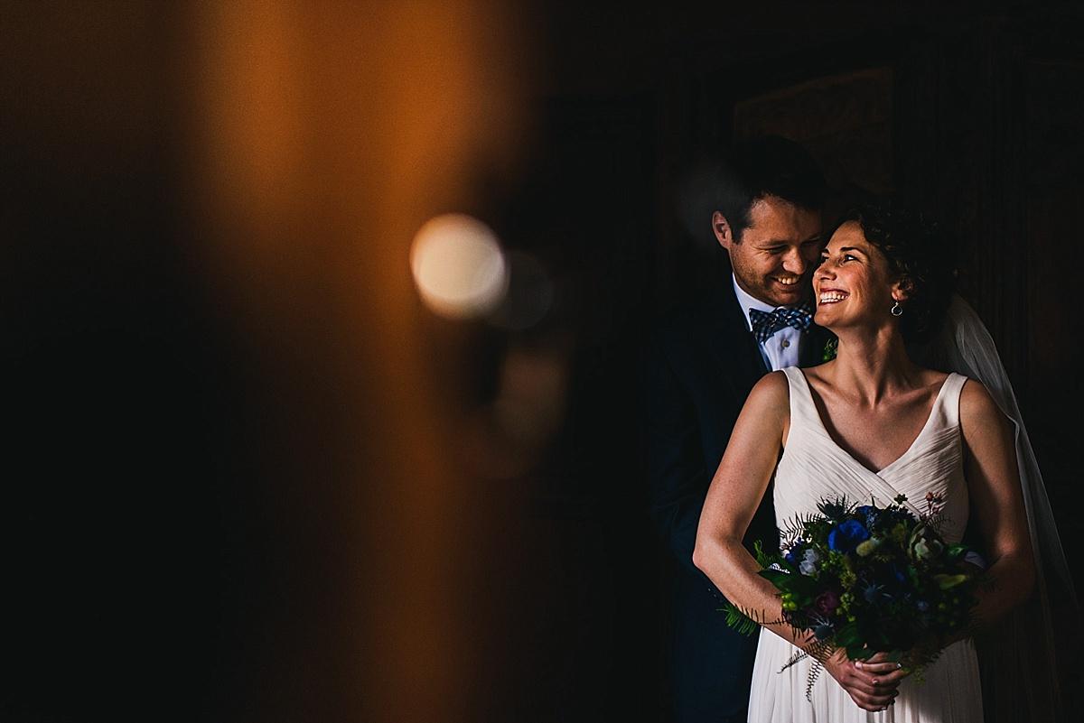 Sonoma Wedding Photographer_046