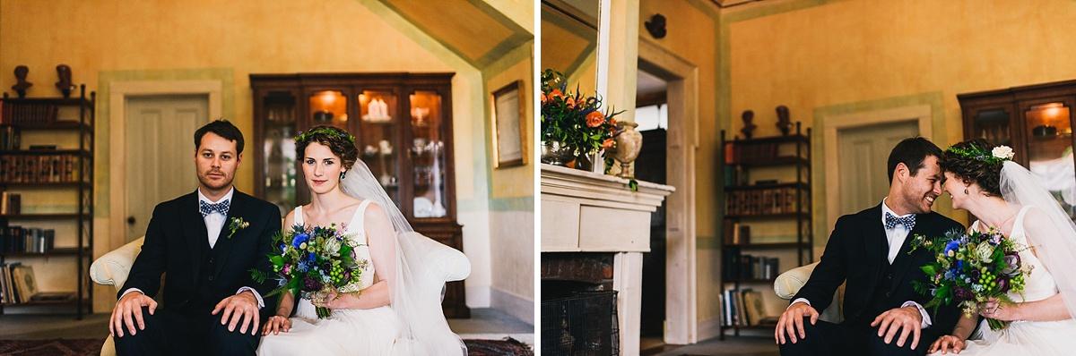 Sonoma Wedding Photographer_047