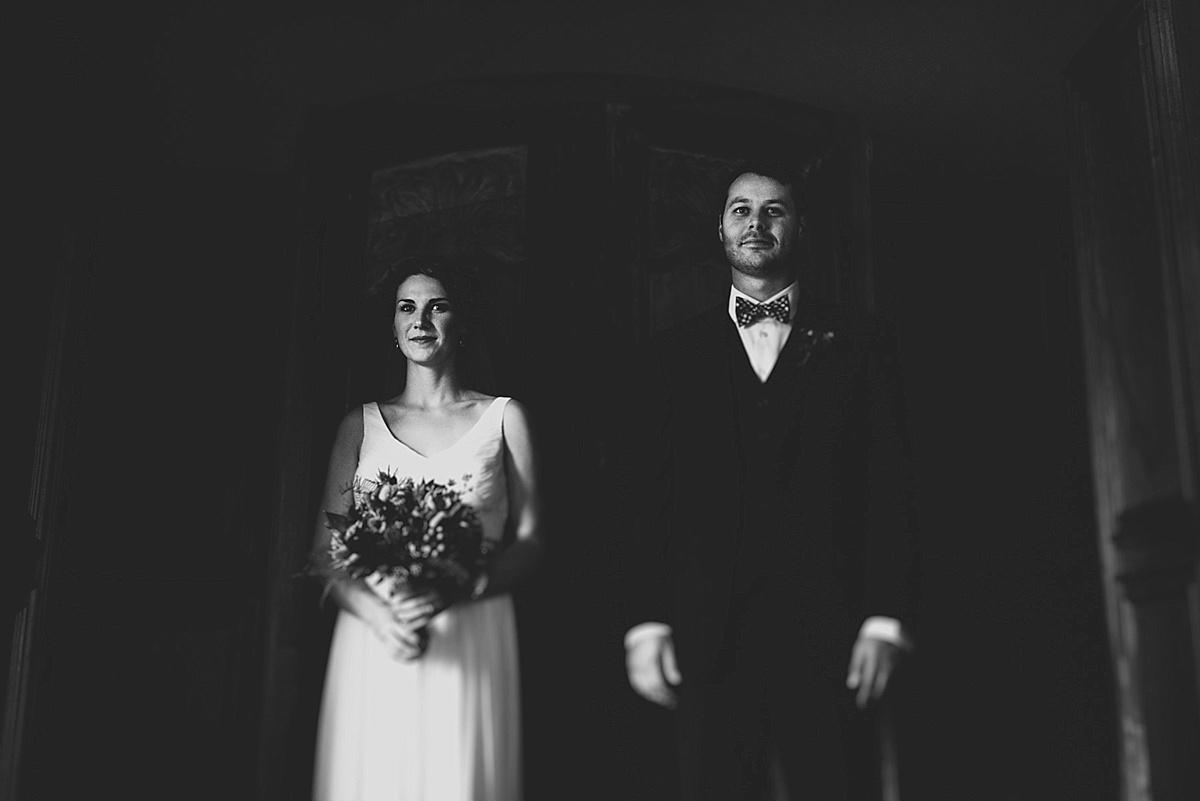 Sonoma Wedding Photographer_049