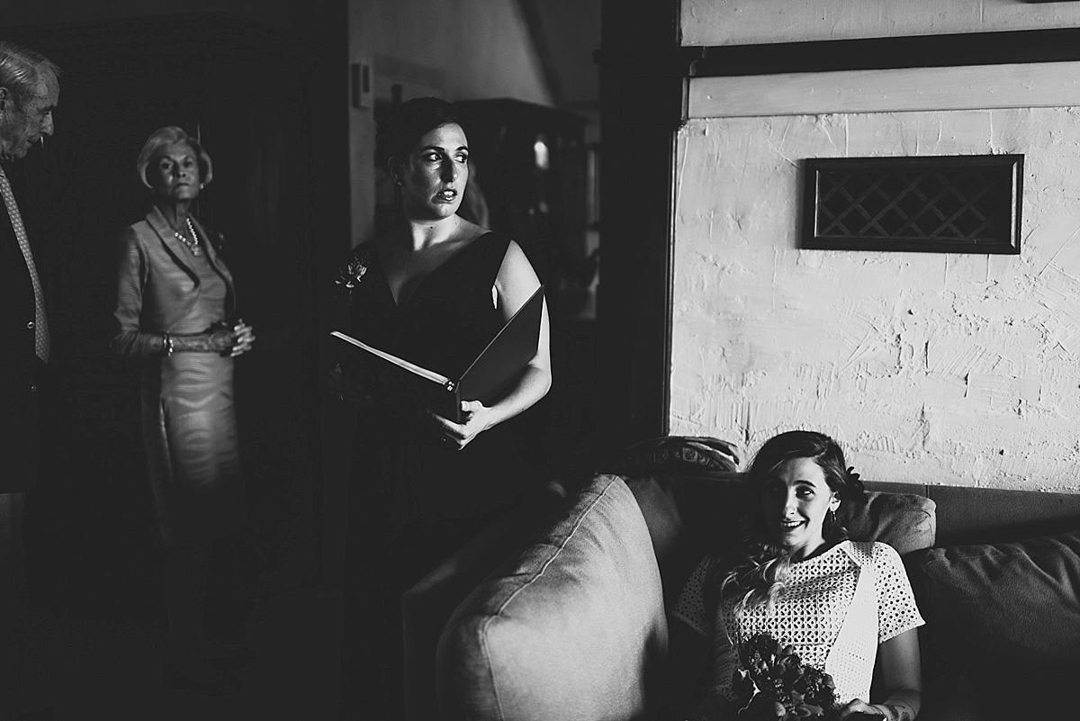 Sonoma Wedding Photographer_050
