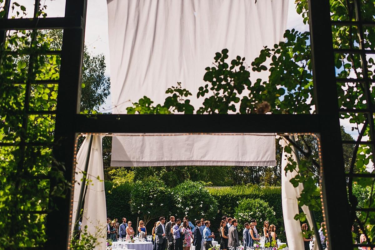 Sonoma Wedding Photographer_051