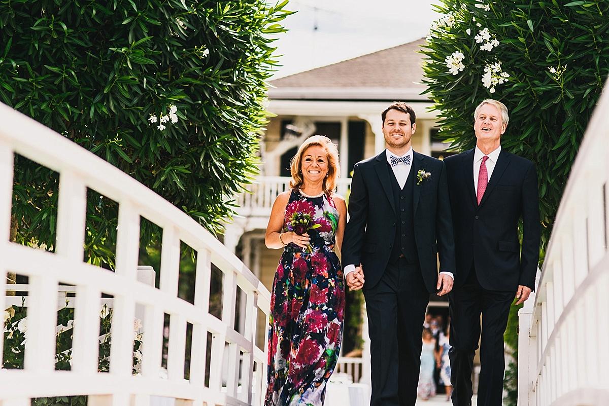Sonoma Wedding Photographer_052