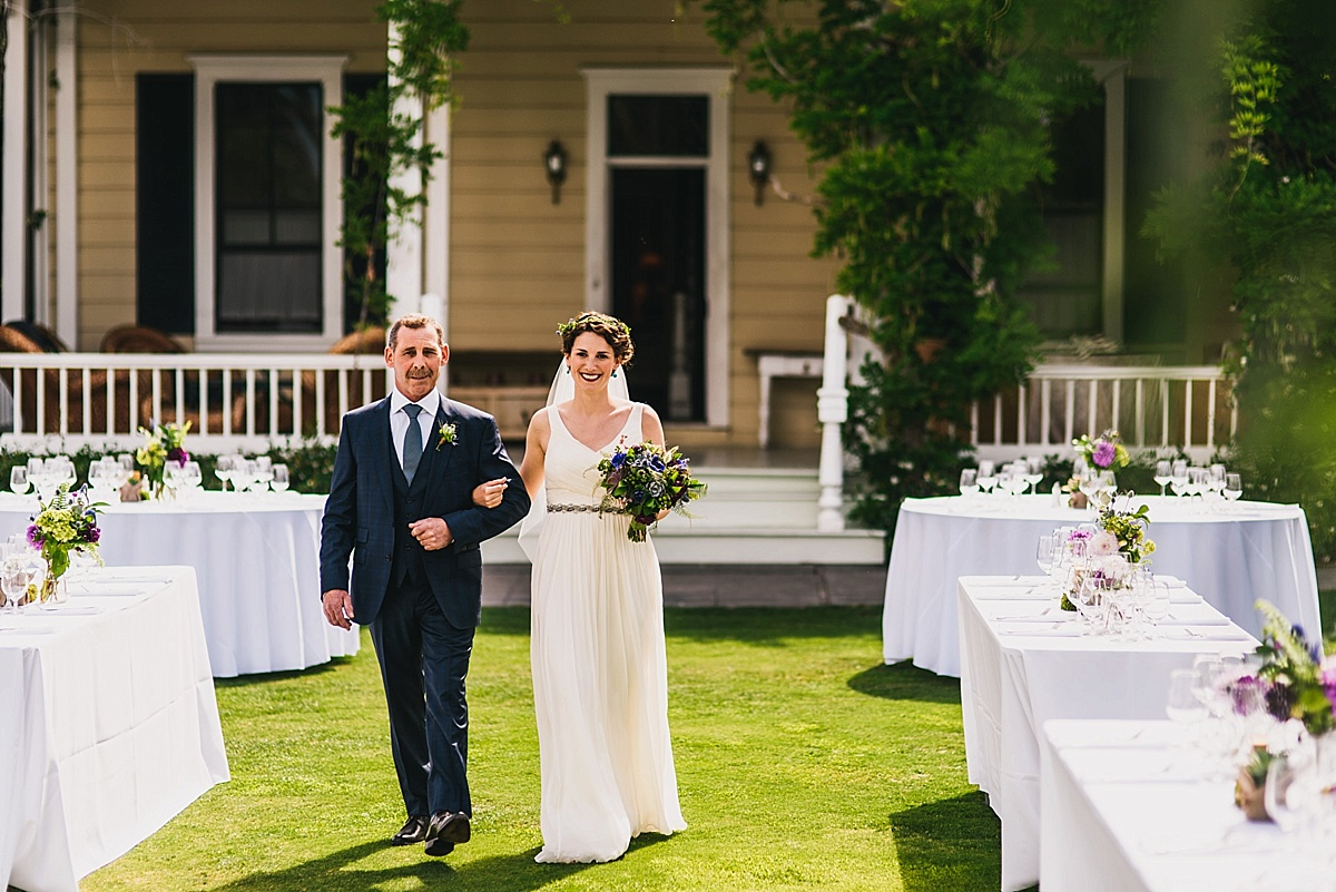 Sonoma Wedding Photographer_055