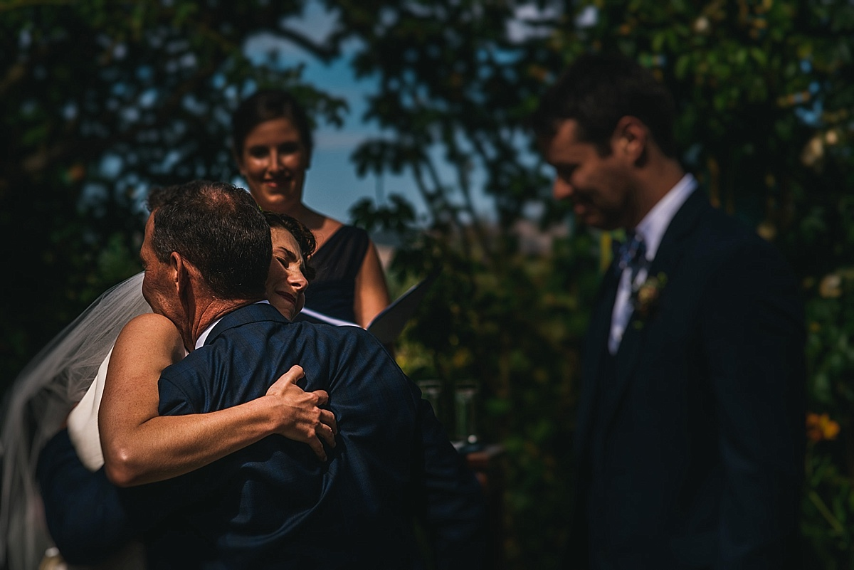 Sonoma Wedding Photographer_059