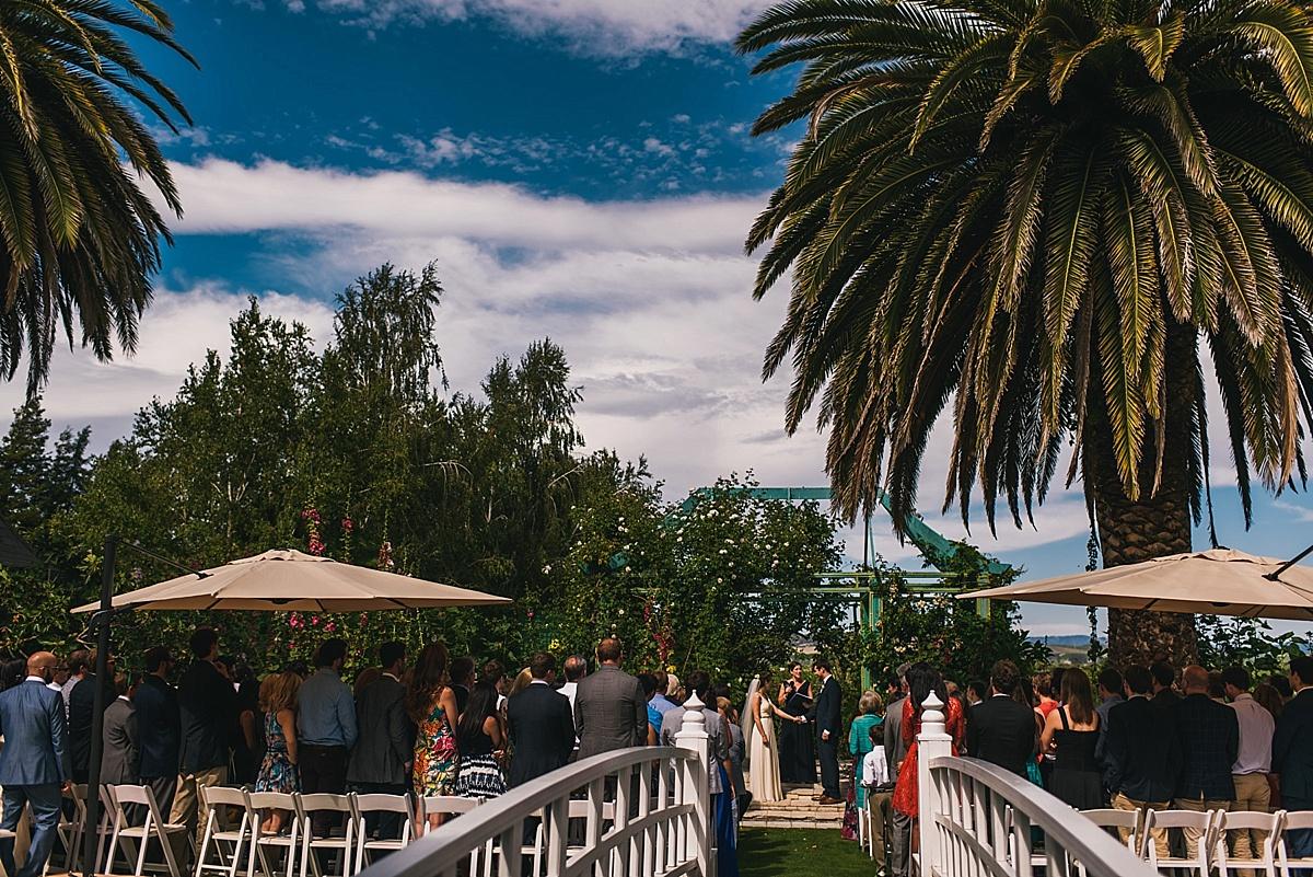 Sonoma Wedding Photographer_060