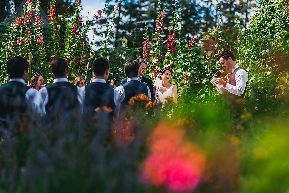 Sonoma Wedding Photographer_061
