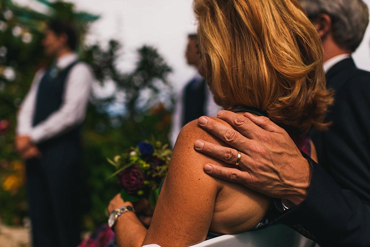 Sonoma Wedding Photographer_062