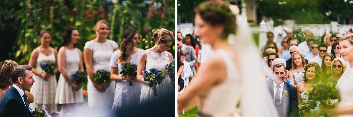 Sonoma Wedding Photographer_064