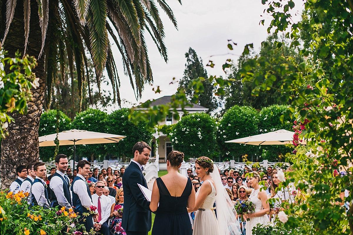 Sonoma Wedding Photographer_065