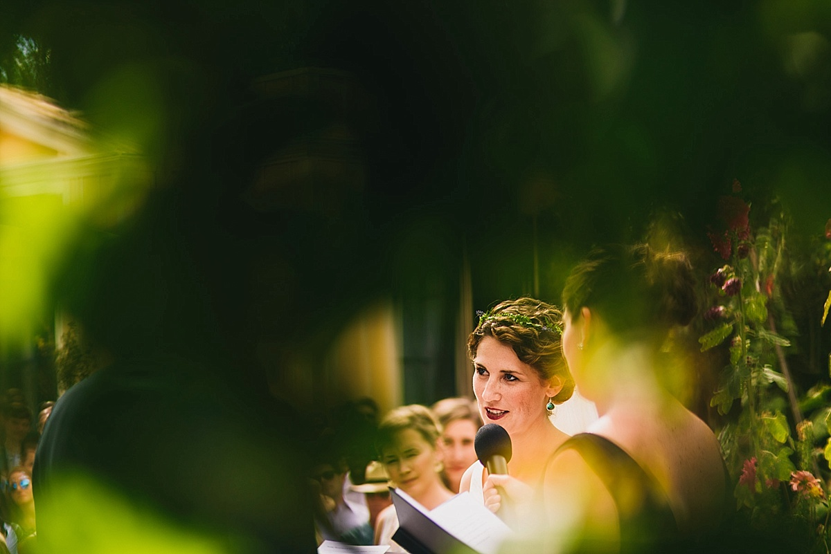 Sonoma Wedding Photographer_066