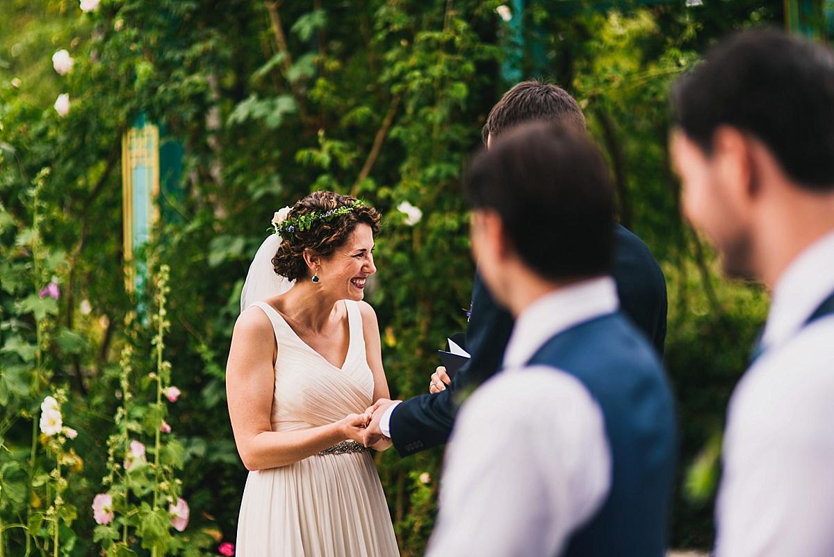 Sonoma Wedding Photographer_068