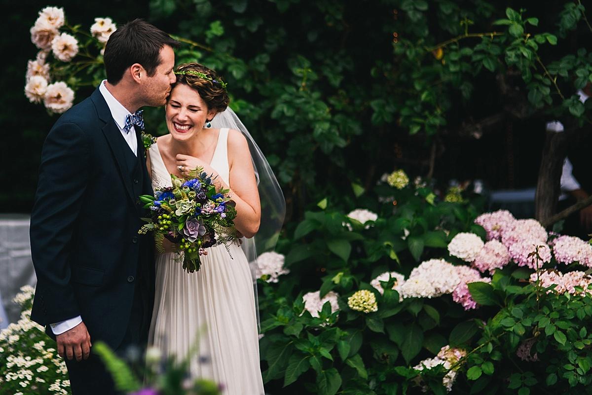 Sonoma Wedding Photographer_070