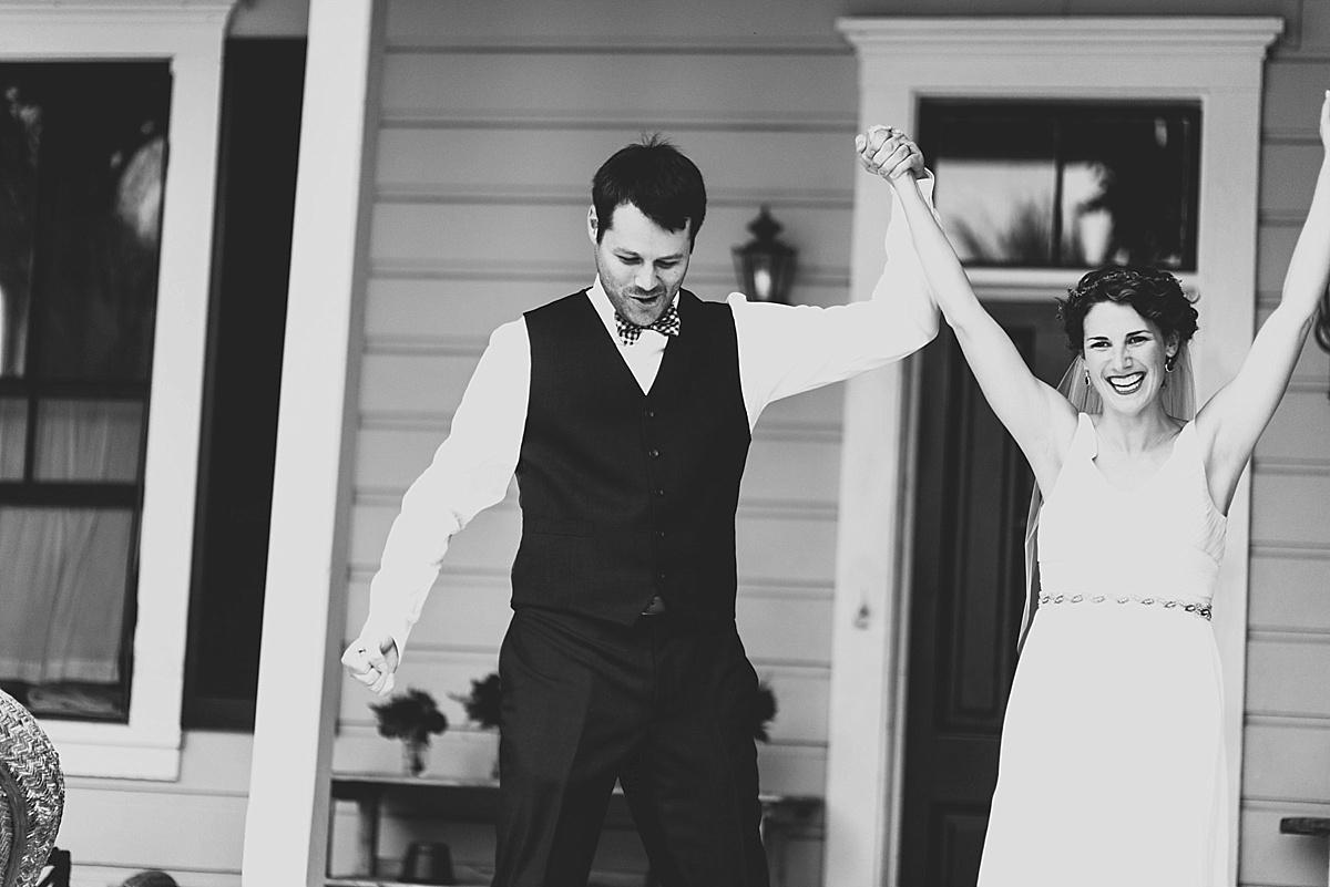 Sonoma Wedding Photographer_071